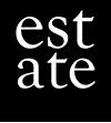 Estate Consulting – Din konsult inom bygg Logotyp